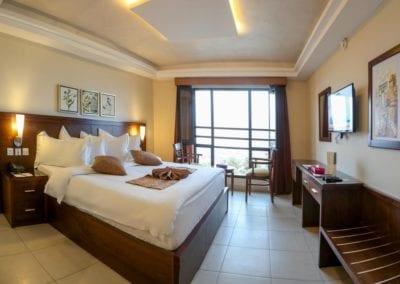 City Tower Hotel Aqaba155084921