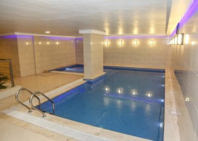 City Tower Hotel Aqaba155099568