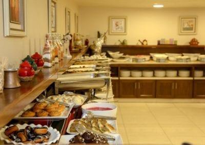 City Tower Hotel Aqaba155100714