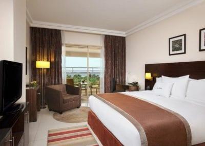Double Tree Hilton Aqaba 8380174