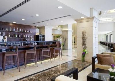 Holiday Inn Resort Dead Sea224865240