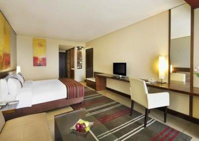 Holiday Inn Resort Dead Sea226001609
