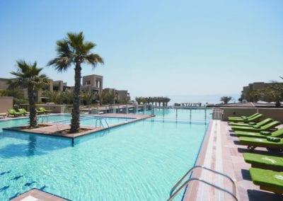 Holiday Inn Resort Dead Sea230079733