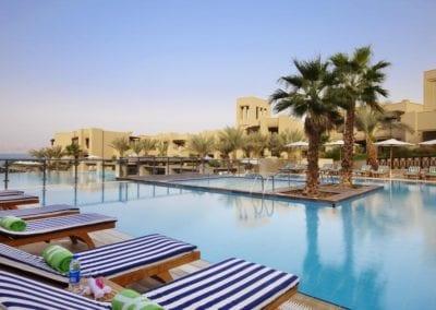 Holiday Inn Resort Dead Sea230080070