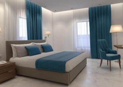 My Hotel Aqaba229744653