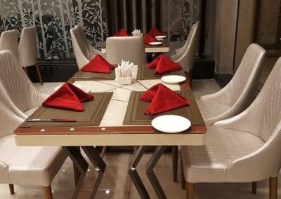 My Hotel Aqaba229756489