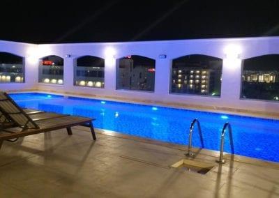 My Hotel Aqaba230470836