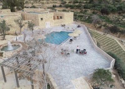 Old Village Resort Petra 187822686