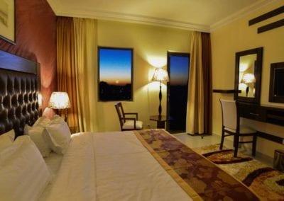 Petra Quattro Hotel69361211