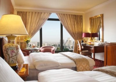 Regency Palace Amman 169686612