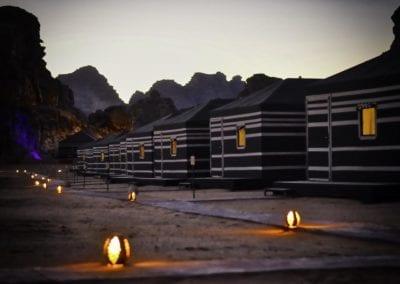 Wadi Rum Space Village153288263