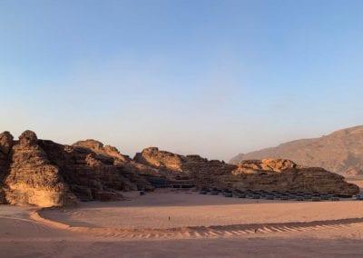 Wadi Rum Space Village217572776